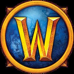 WoW Companion App icon-Google Play