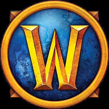 WoW Companion App   WoWWiki   FANDOM powered by Wikia