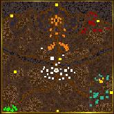 Fortress Shadowmoon