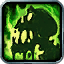 Spell shadow deathcoil.png