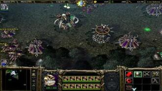 Warcraft III-Reign of Chaos- Into the Realm Eternal