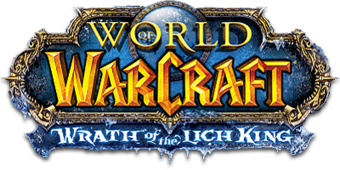 Wrath of the lich king mac client
