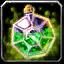 Inv alchemy potion 05.png