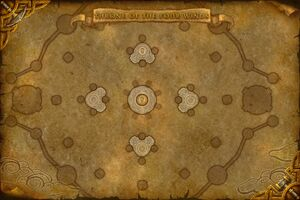 WorldMap-Throneofthefourwinds1