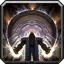 Achievement dungeon ulduarraid misc 06.png