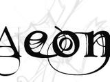 Aeon (Rivendare US)