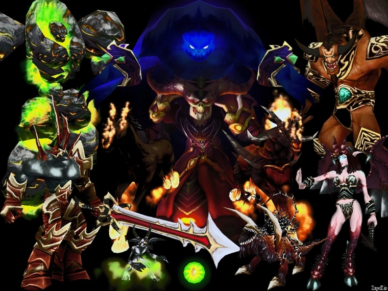 warlock wowwiki fandom powered by wikia rh wowwiki wikia com WoW Warlock Wallpaper WoW Warlock Wallpaper