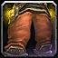 Inv pants cloth 38.png