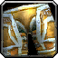 Inv pants leather 14.png