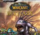 World of Warcraft Bestiary
