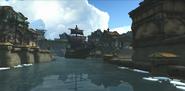 Battle for Azeroth - Tiragarde Sound 4