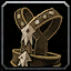 Inv chest leather 04.png