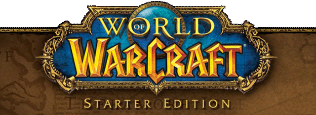World of warcraft free to play limitations emploi baccarat precision