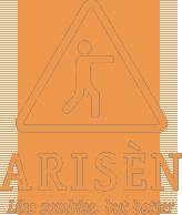 Arisen
