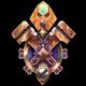 Crest-Gnome-320x320