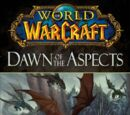 Dawn of the Aspects: Part IV