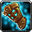 Inv glove plate pvppaladin g 01.png