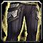 Inv pants cloth 31.png