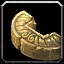 Trade archaeology titan Fragment.png