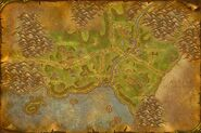 WorldMap-Hillsbrad-old