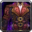 Inv chest cloth challengemage d 01.png