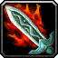 Inv weapon shortblade 03.png