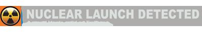 Site header