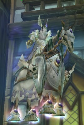 Image of Sir Zeliek