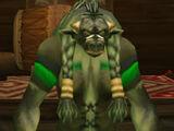 Innkeeper Greul