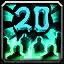 Achievement guild level20.png