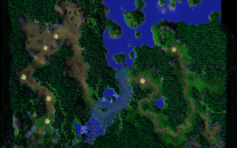 Chasing Visions Wowwiki Fandom