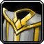 Inv chest cloth 04.png