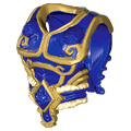 Varian Mega Bloks Armor
