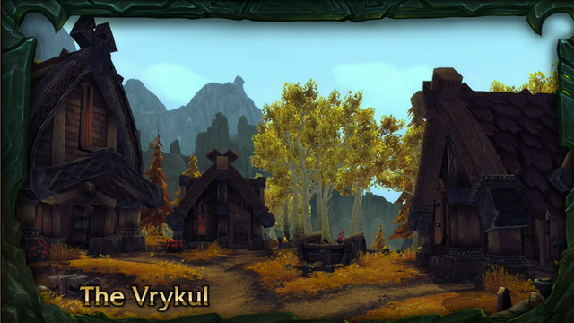 File:BlizzCon Legion - Stormheim The Vrykul.png