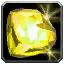 Inv jewelcrafting gem 21.png