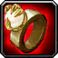 Inv jewelry ring 04.png