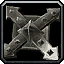 Inv shield 19.png