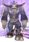 Elder Stonespire