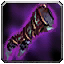 Inv gauntlets plate pvppaladin f 01bronze.png