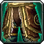 Inv pants leather 28.png
