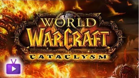 Video - ▷ World of Warcraft - Survival Hunter DPS! (level