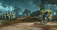 Battle for Azeroth - Zuldazar 23
