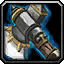 Inv axe 03.png