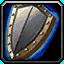 Inv shield 06.png