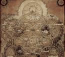 Magic schools (lore)