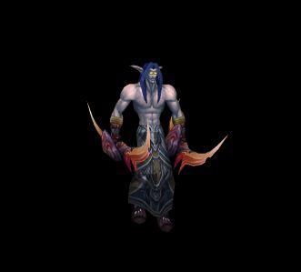 Aldaril