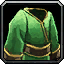 Inv chest cloth 22.png