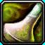 Inv potion 12
