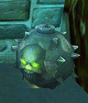 Siegesmith Bomb