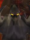 Crypt Guardian1